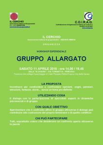 Gruppo Allargato secondo avviso-page-001